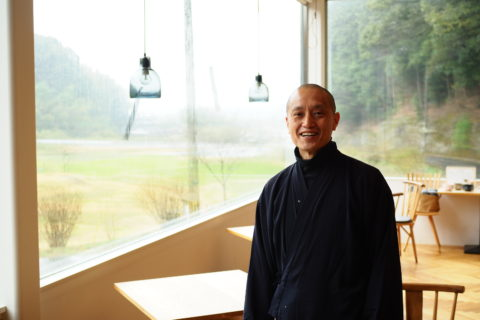 8月の 和尚さんCafe(和尚相談会)は8月31日(土曜日)開催予定です。