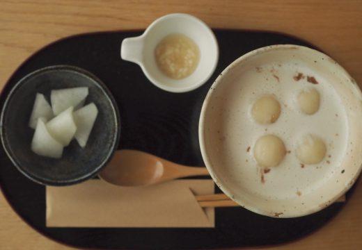 氷点抹茶(こおりだてまっちゃ)
