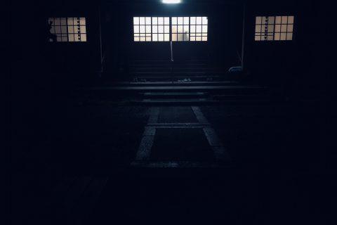 本日開催の朝座禅会